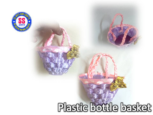 Here is plastic bottle crafts,plastic bottle lamp making,plastic bottle trees,plastic bottle coconut tree making,plastic bottle kids crafts,plastic bottle pets making videos,how to make plastic bottle vase,how to make plastic bottle and satin ribbon basket