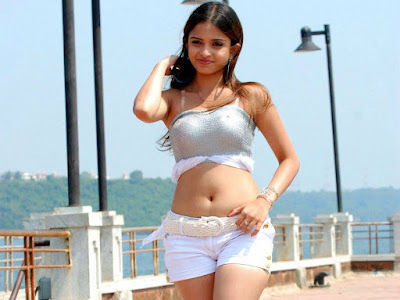 Telugu Movies heroines hot pics gallery