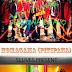 SEEDUWA BRAVO LIVE IN HOMAGAMA (PITIPANA) 2016