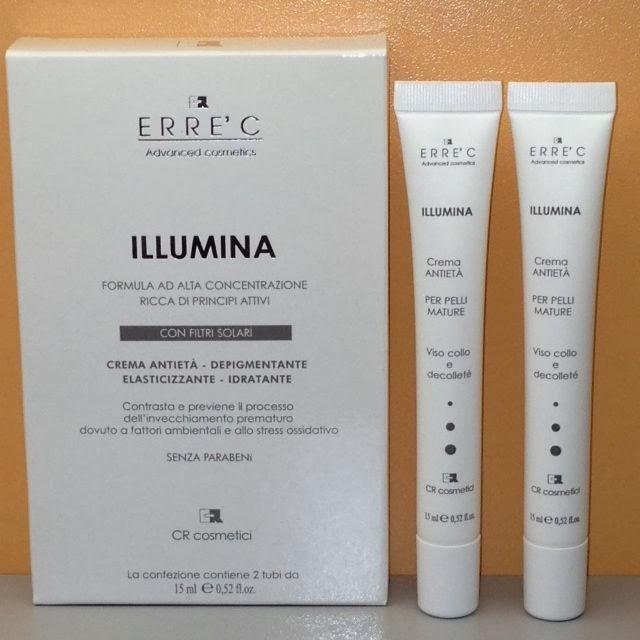 http://crcosmetici.it/erre-c-illumina.html