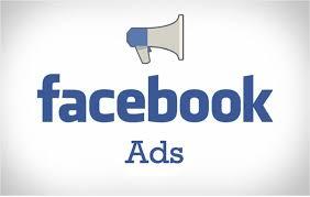 Cara Melihat Iklan Aktif Facebook yang Dijalankan Oranglain