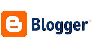 Alasan Kenapa Banyak Orang ingin Jadi Blogger dan Youtuber
