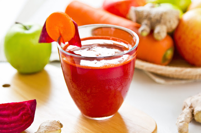 7 Fresh Fruit Juices To Make Your Summer Cool