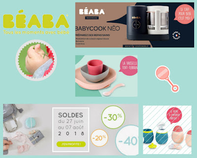 babycook-soldes-puericulture