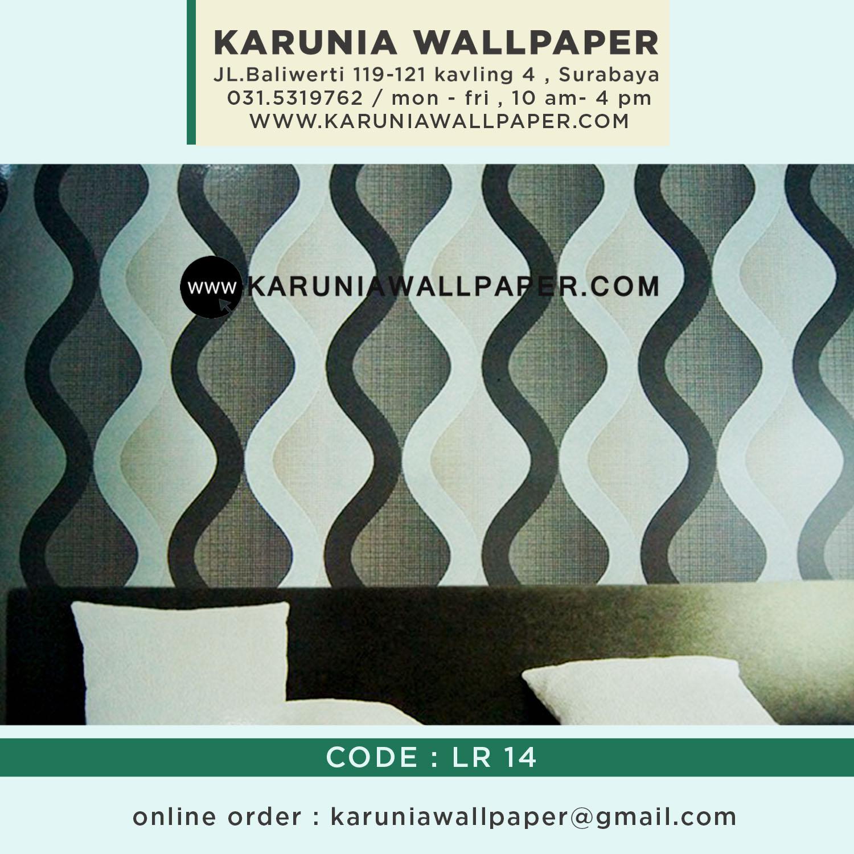 ide wallpaper dinding rumah minimalis