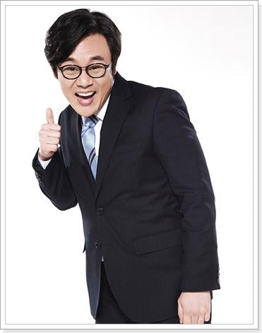 2016韓劇 回來吧大叔線上看
