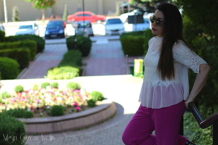 www.nilgunozenaydin.com-fashion blogger-fashion bloggers-moda blogu-moda blogları