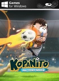 kopanito-pc-cover-www.ovagames.com