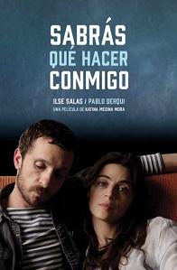 http://www.imdb.com/title/tt3810572/