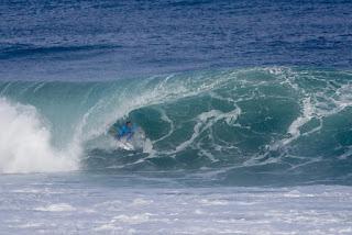 21 Stu Kennedy rip curl pro portugal foto WSL Damien Poullenot