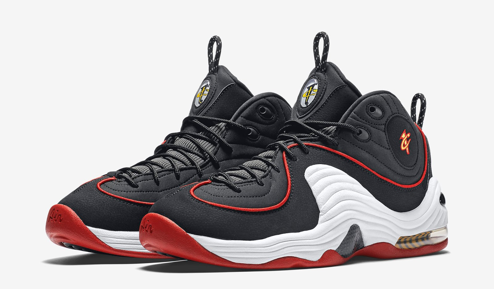 a5c92ccfb9c ajordanxi Your  1 Source For Sneaker Release Dates  Nike Air Penny ...