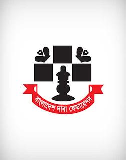 bangladesh chess federation vector logo, bangladesh chess federation logo vector, bangladesh chess federation logo, chess logo, federation logo, game logo, play logo, বাংলাদেশ দাবা ফেডারেশন, bangladesh chess federation logo ai, bangladesh chess federation logo eps, bangladesh chess federation logo png, bangladesh chess federation logo svg