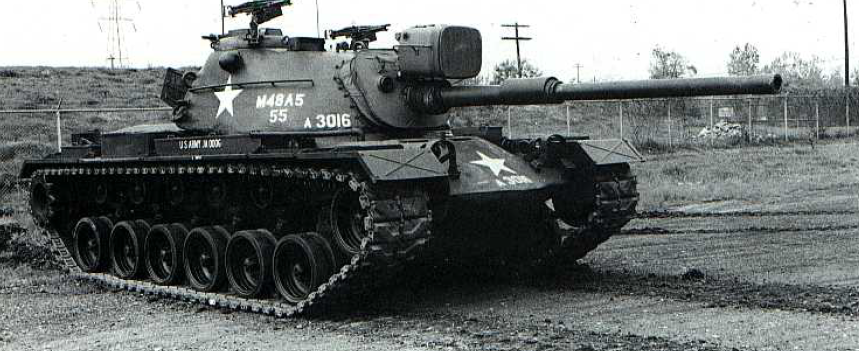 M48A5.png