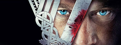 Une belle image de couverture facebook viking