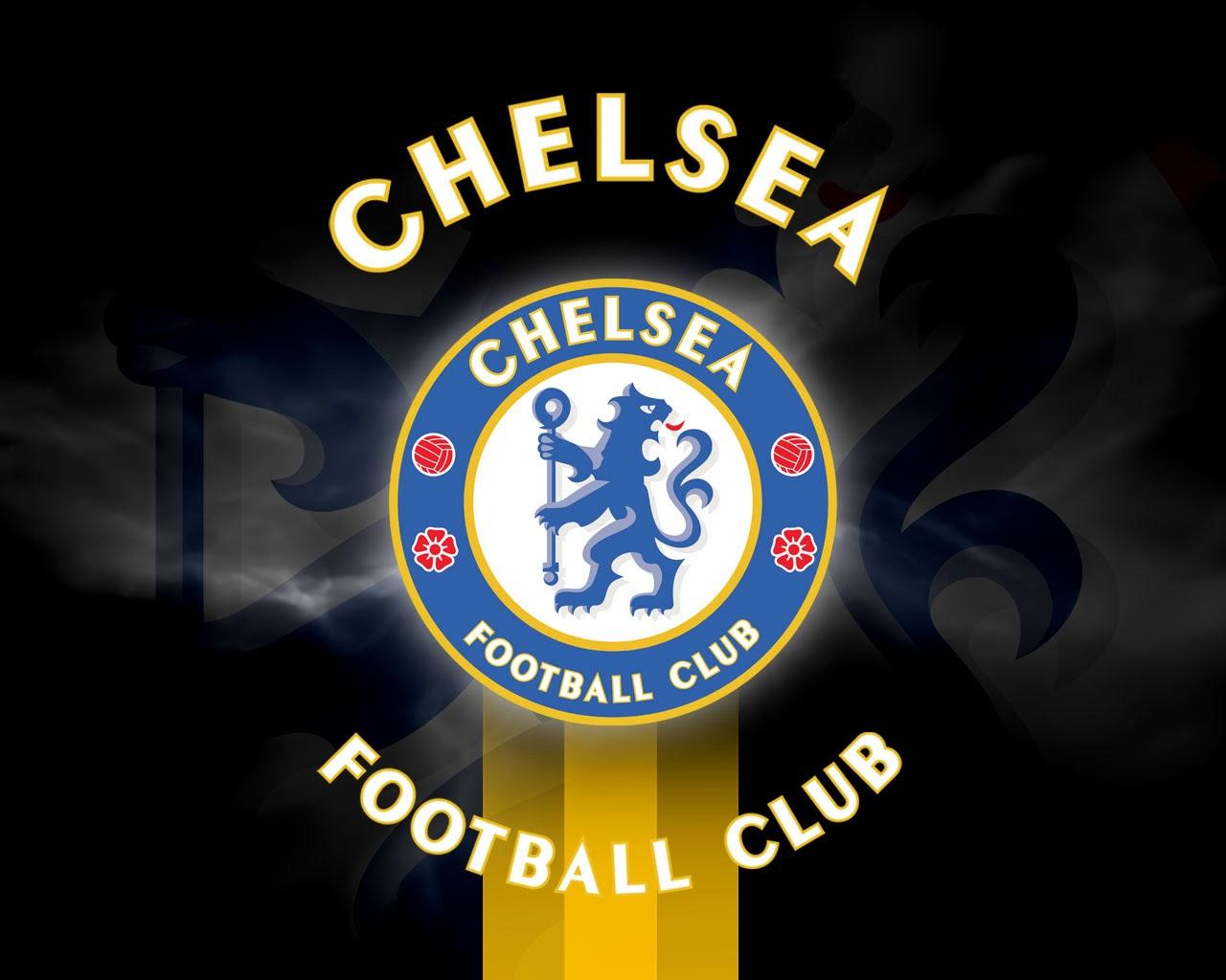 Chelsea: Beautiful Desktop Wallpapers 2014
