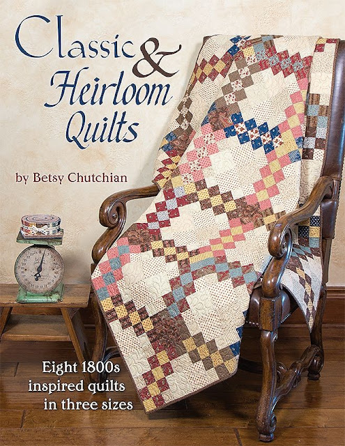 http://www.fatquartershop.com/classic-and-heirloom-quilts-quilt-book-58359