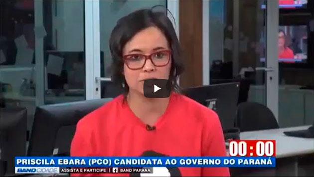 https://www.ahnegao.com.br/2018/08/alguns-candidatos-ainda-nao-estao-preparados-pra-falar-na-tv.html