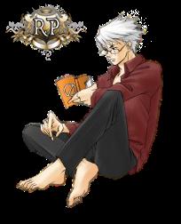 ANIME   FAMILY RENDERS: RENDER-KAKASHI-NARUTO