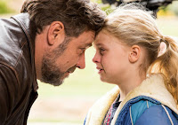 Fathers And Daughters Fotos 1