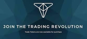 Trade.io : Inovasi Bertransaksi Cryptocurrency
