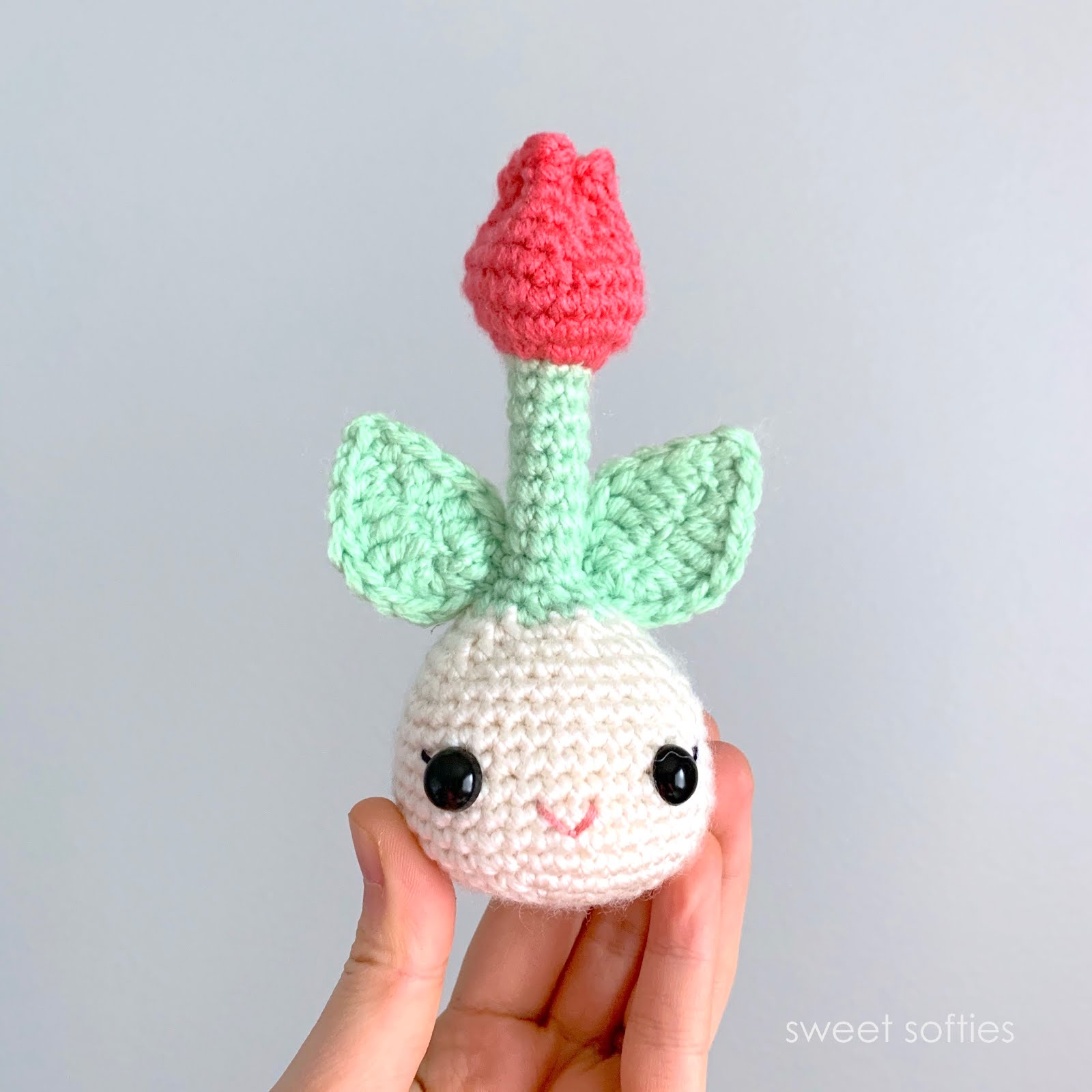 Amiguroom Toys | Free amigurumi patterns | 1600x1600