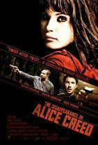 Watch The Disappearance of Alice Creed Online Free in HD