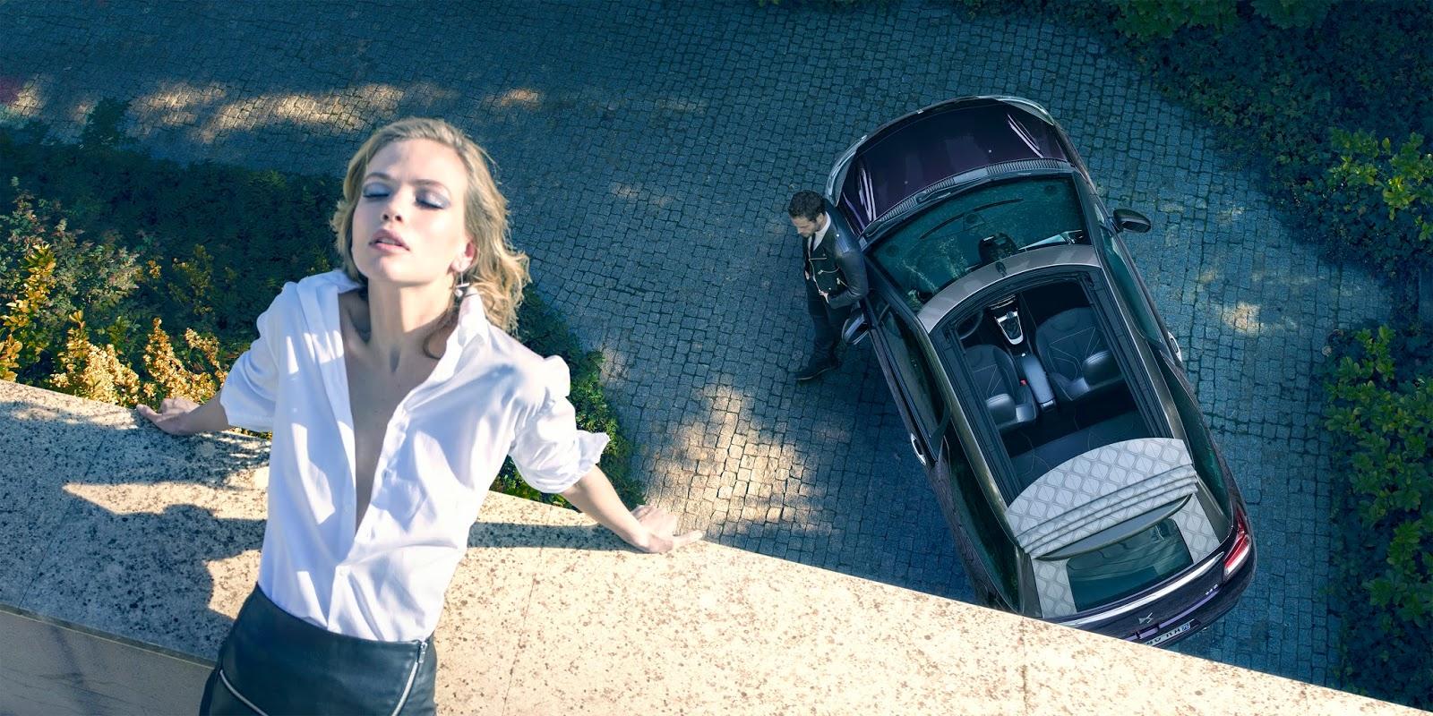CL%2B15.103.009 Στο Σαλόνι Αυτοκινήτου της Γενεύης η παγκόσμια πρεμιέρα για το DS 3 PERFORMANCE & DS 3 Cabrio PERFORMANCE των 208 ίππων ds 3, DS 3 PERFORMANCE, DS 4, DS 4 Crossback, DS 5, DS Automobiles, Virtual Garage, Σαλόνι Αυτοκινήτου, Σαλόνι Αυτοκινήτου της Γενεύης