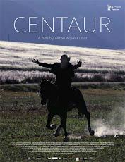 pelicula Centaur