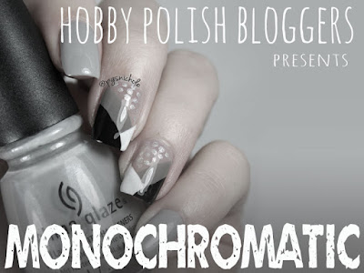 HPB Presents: Monochromatic