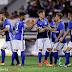 Schalke leva gol do ex-corintiano Zizao, mas goleia em amistoso na China