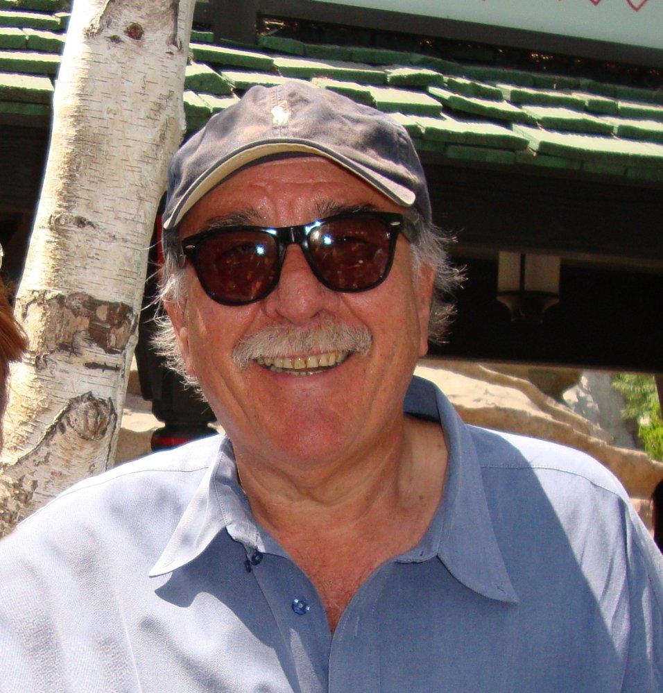 Jim Geoghan