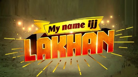 My Name Ijj Lakhan Serial On Sab Tv Wiki Full Star Cast Timings Story Promos Videos Photos Trp Barc Rating