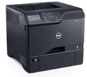 Work Driver Download Dell Color Smart Printer S5840cdn