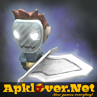 MASKED MOD APK unlimited money