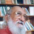 Paulo Freire on the Relationship between Colleges and the Community