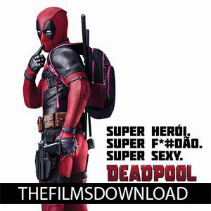 eu sou a lenda filme completo dublado download torrent