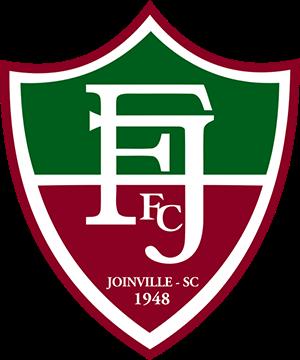 Nome  Fluminense Futebol Clube Fundação  24 de outubro de 1948. Endereço  Rua  Florianópolis 1600 b90caa9d8477a