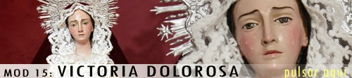 http://tallercitocofrade.blogspot.com.es/2014/11/nueva-dolorosa-mod-victoria-50cm.html