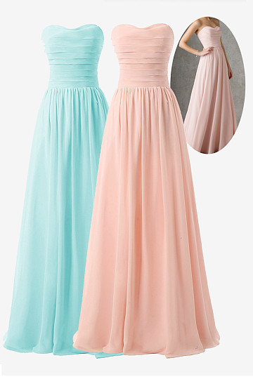 https://www.okdress.uk.com/2015-pretty-pearl-pink-a-line-sweetheart-bridesmaid-dresses-pdz1086/
