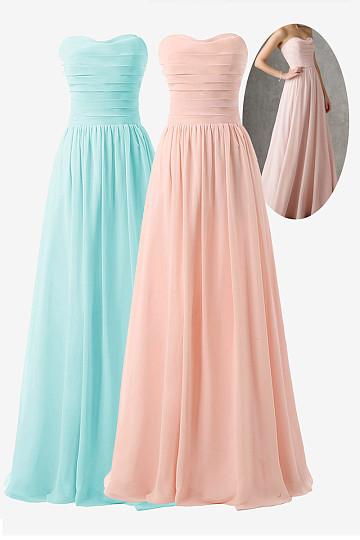https://www.okdress.uk.com/2015-pretty-pearl-pink-a-line-sweetheart-bridesmaid-dresses-pdz1086/