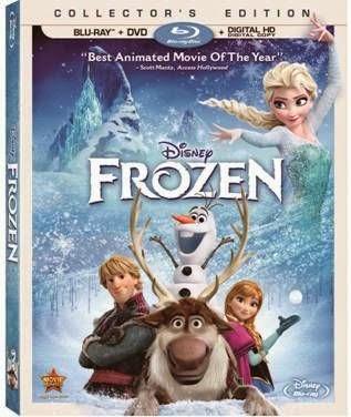 Frozen animatedfilmreviews.filminspector.com