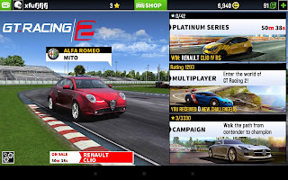 GT Racing 2 The Real Car Exp V1.5.5z(15545) Apk For Android 3