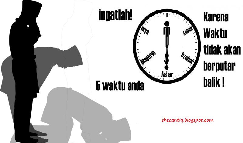 Jadwal Sholat Jakarta Utara 2017 Waktu Dhuha, Puasa, Sahur, Imsak