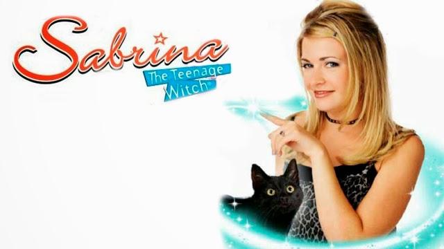 Anuncian nueva temporada de Sabrina, la Bruja Adolescente