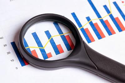 2753b91c4f Confira algumas das áreas nas quais você poderá trabalhar sendo um  Estatístico!