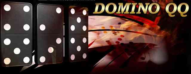 Siasat Ampuh Menang Dalam Permainan Domino QQ