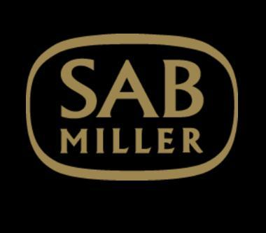 SABMiller Plc Recruitment for Graduates