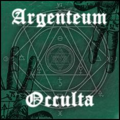 Argenteum Occulta