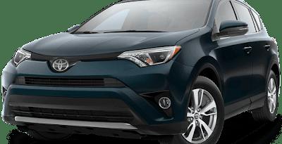 2020 Toyota Rav4 Changements, prix et date de sortie Rumeurs - 2020 Toyota Rav4
