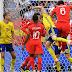 Piala Dunia 2018 : FIFA Beri Gelar Khusus untuk Inggris di PD 2018